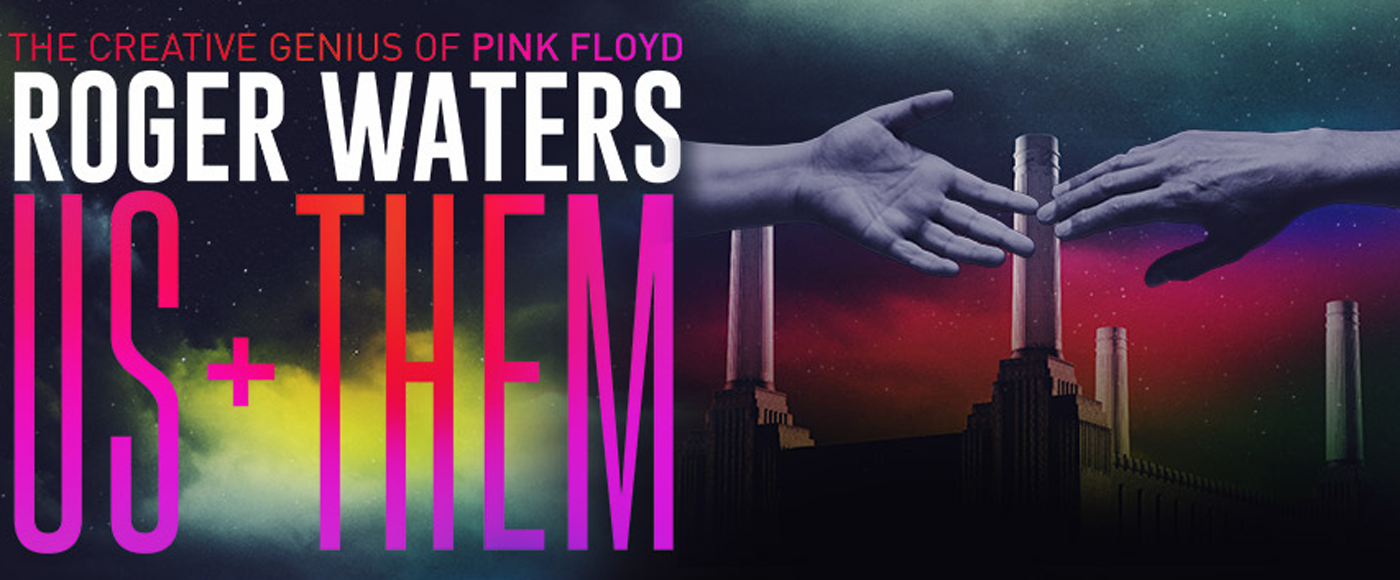 Roger-Waters_large.png