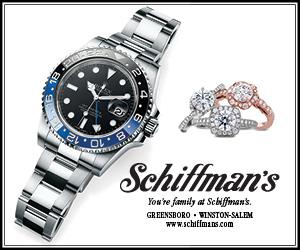 Schiffmans_GSOColiseum_Web 1-20-16.png