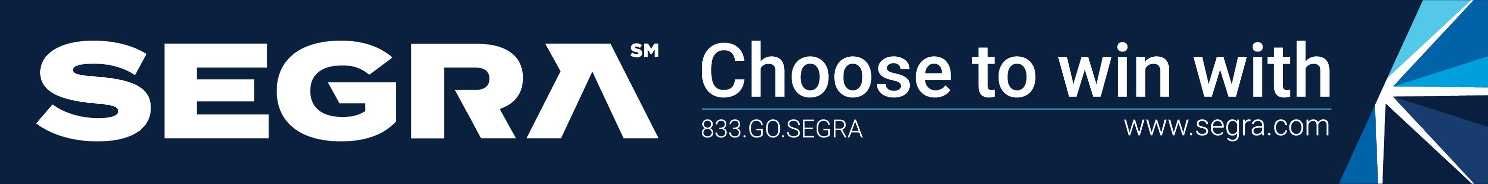 Segra Digital Ad 728x90-04.png