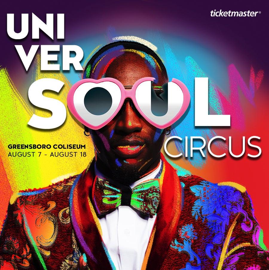Soul Circus 383.jpg