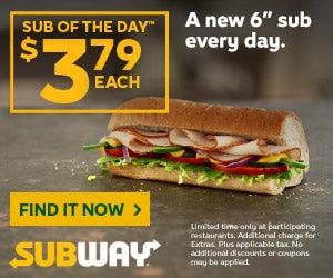 Subway 250.jpg
