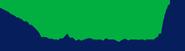 TFA_Logo 165.png