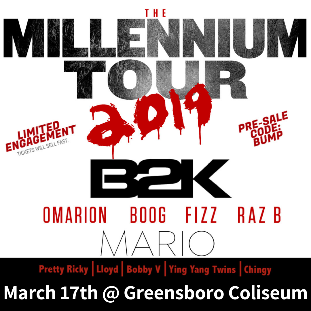 THE MILLENNIUM TOUR GREENSBORO IG GRAPHIC.png