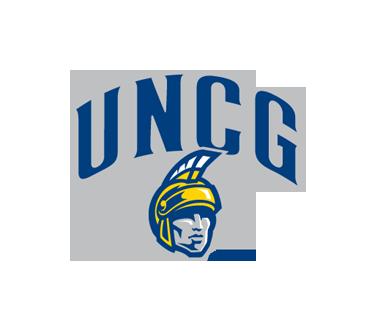 UNCG-Logo.png