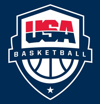 USA Basketball 383.jpg