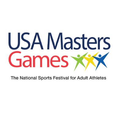 USA-Masters_thumb.png