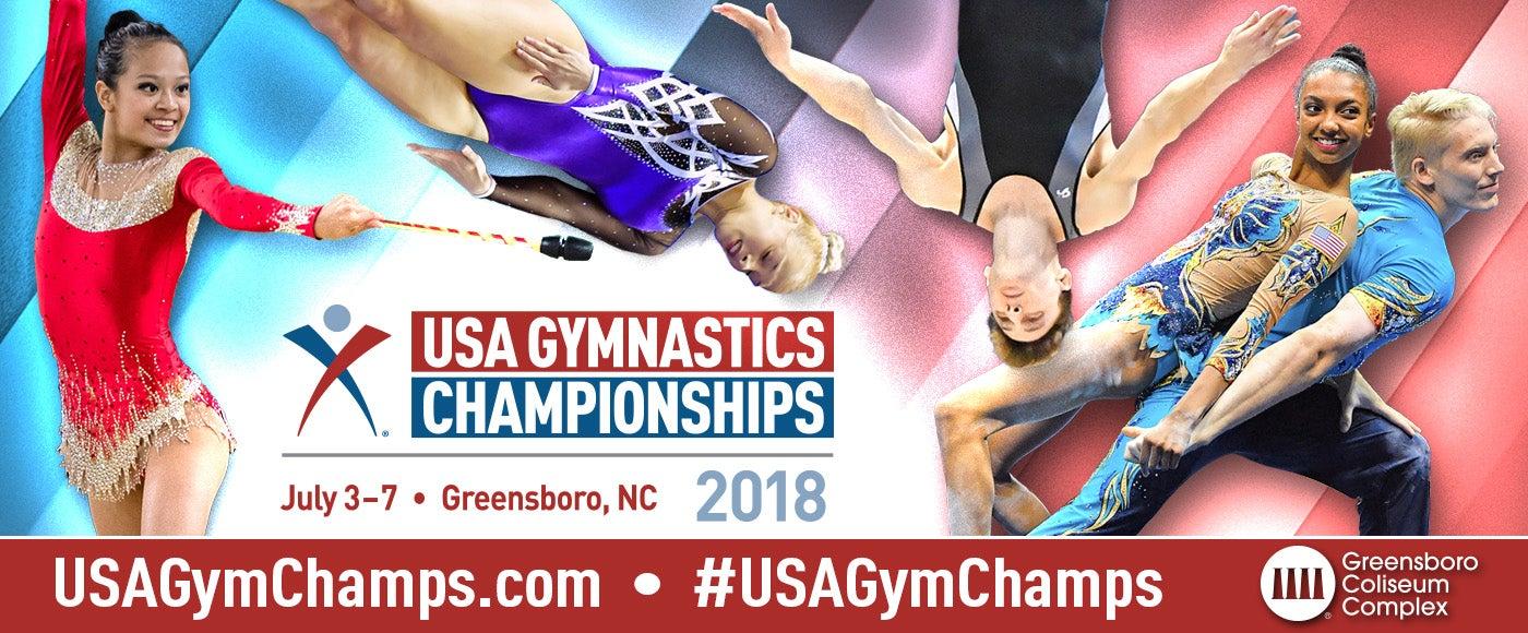 USAGymChamps2018 1400x580px.jpg