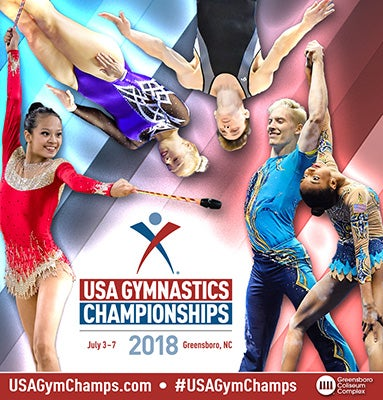 USAGymChamps2018 383x400px2.jpg