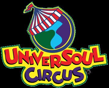 USC logo.png
