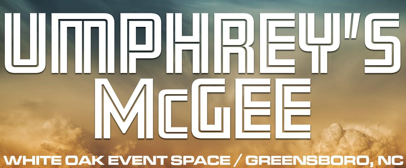 Events | Greensboro Coliseum Complex