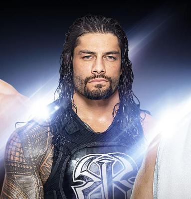 WWE_thumbnail