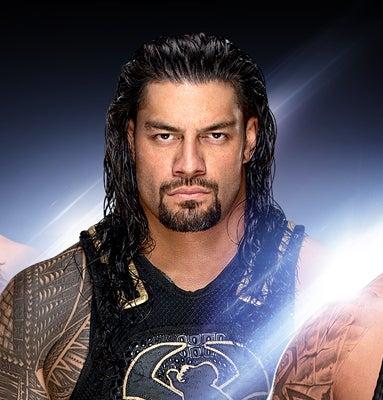 WWE thumb.jpg