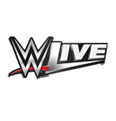 WWE19.2.jpg
