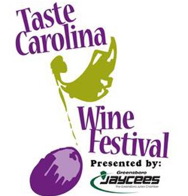 Wine-Festival_thumb.png