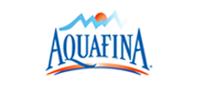 aquafini_logo.png