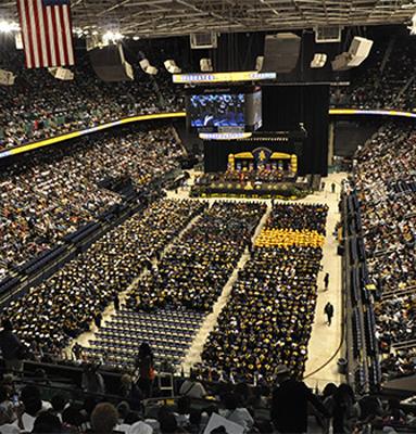 a&t-graduation.png
