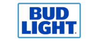 budlight_logo.png