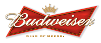 budwiser_logo.png