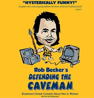 caveman383.jpg