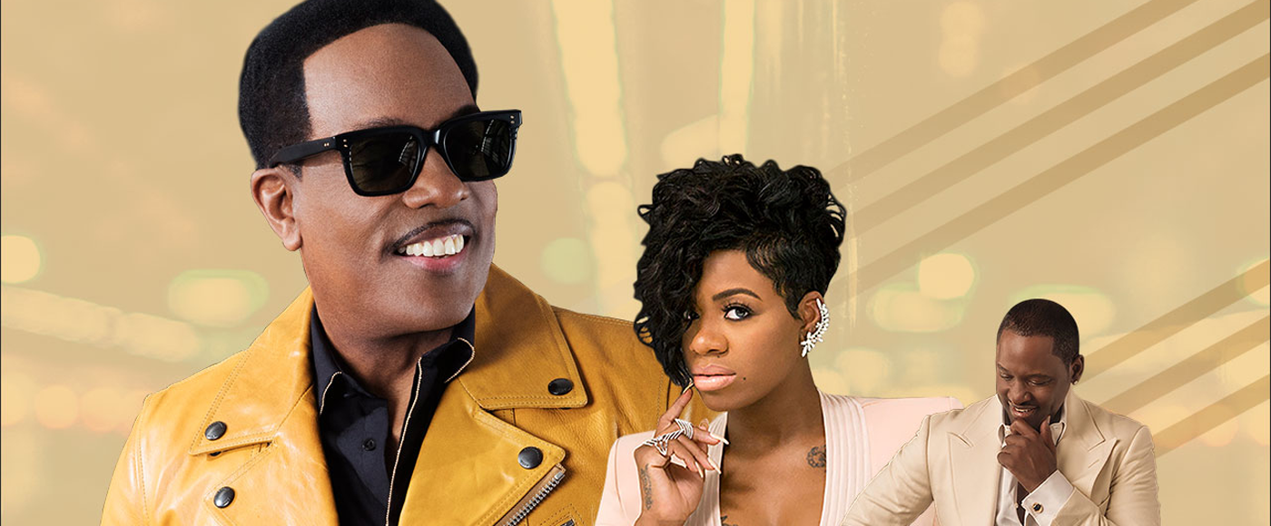 charlie-wilson_1400x580.png