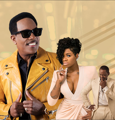 charliewilson_383x400.png