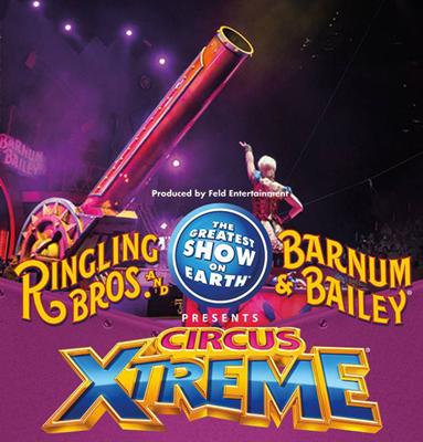 circus_thumb.png