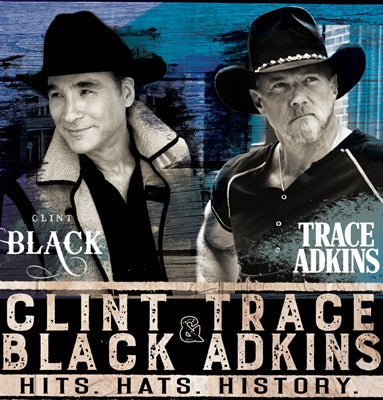 clint black383.jpg