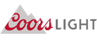 coors_logo.png