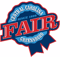 fair_2016_logo_small
