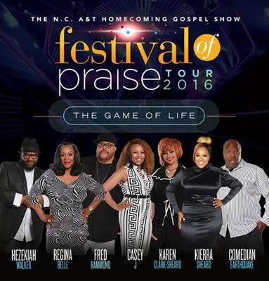 festival-of-praise.png