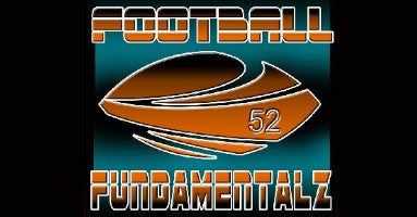 football_2016_thumb.jpg