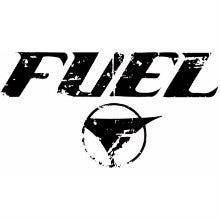 fuel_2016_fair.jpg