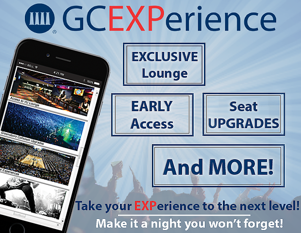 gc-experience-new.png