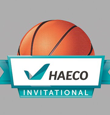 haeco.png