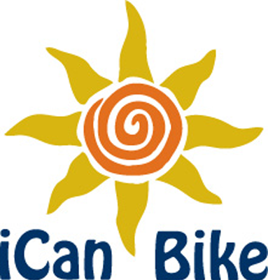 iCan-Bike_thumb.png