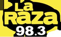 la-raza-logo.png