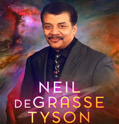 neil-degrasse-Tyson_web_new.jpg