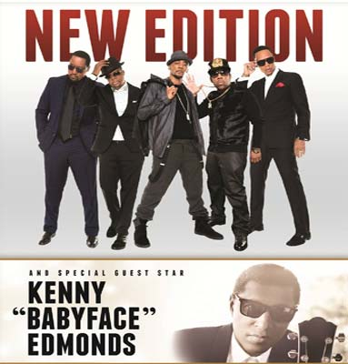 new-edition_babyface_new-website_383x400.jpg