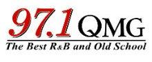qmg_logo_2016_small.jpg