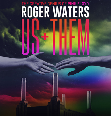 rogerwaters_thumb.png