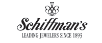 schiffmans_logo.png