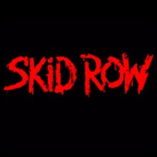 skid_row_2016_fair.jpg