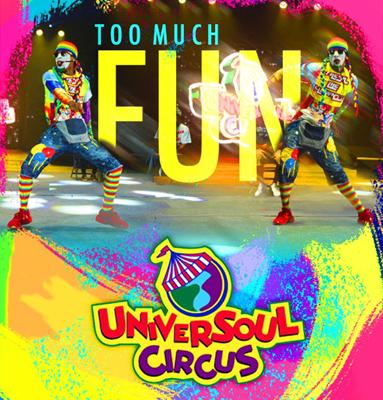 soul-circus_thumb.png