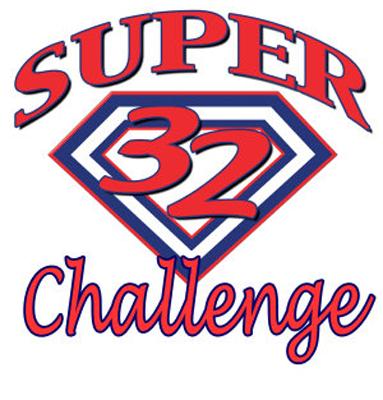 super32.png