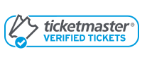 ticketmaster_logo.png