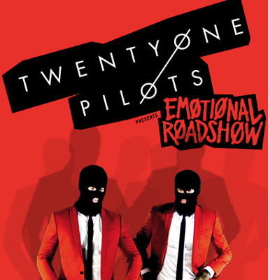 twenty-one-pilots--thumb.png