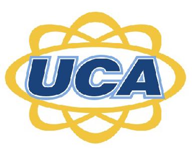 uca-cheer-logo.png