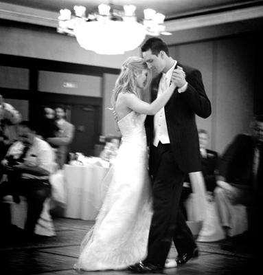 weddingshow_thumb.png
