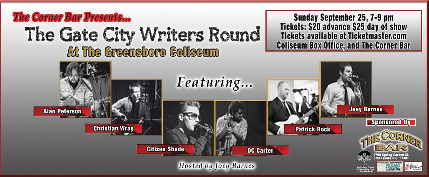 writers-round_1400x580.jpg